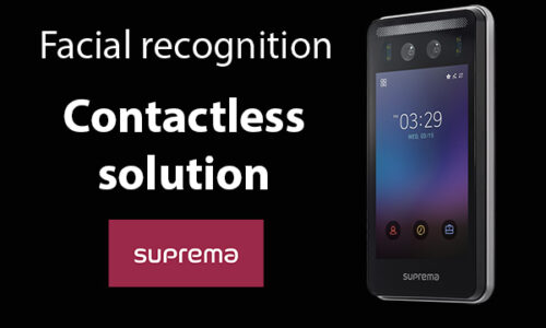 Suprema - Contactless readers_Eng - mobile