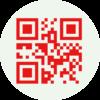 1. Qué es el código QR_Kimaldi
