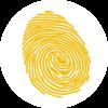 1. O que é a biometria - copia