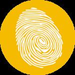 1. O que é a biometria