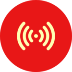 2. Qué es un sistema RFID