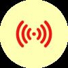 2. Qué es un sistema RFID_Kimaldi