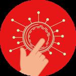 3. Tecnologias biométricas_