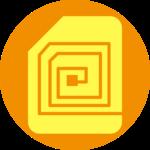3. Ventajas de la tecnolgia RFID