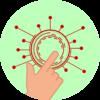 3. Tecnologias biométricas_kimaldi