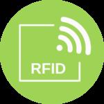 5. Usos y aplicaciones del RFID