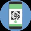 6. Usos y aplicaciones codigo qr