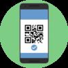6. Usos y aplicaciones codigo qr_kimaldi