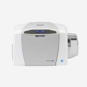 impressora-de-cartões-fargo-C50