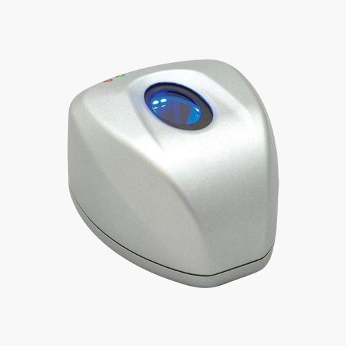 HID Lumidigm Serie V - Multispektraler Fingerabdruck-Leser