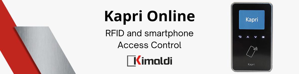 Kimaldi Kapri Online_ENG