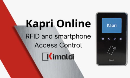 Kimaldi Kapri Online_mobile_ENG