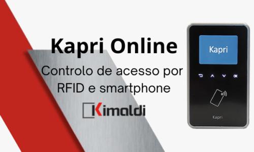 Kimaldi Kapri Online_mobile_PT