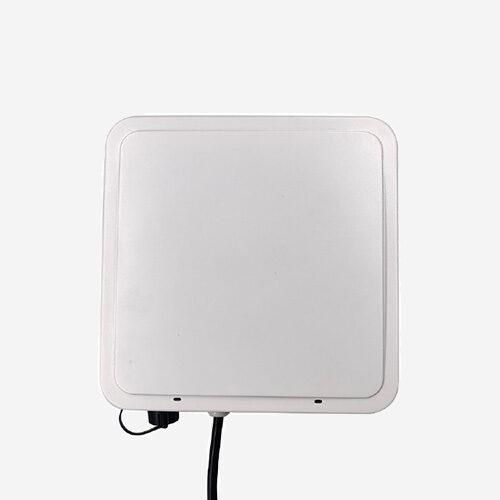 KIMP349 - Lector RFID UHF